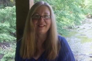 Cathy Shefski