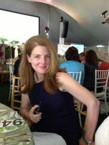 Deborah Bennett Elfers